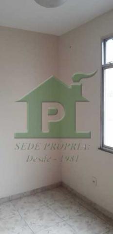 Apartamento para alugar com 2 dormitórios em Irajá, Rio de janeiro cod:VLAP20240 - Foto 7