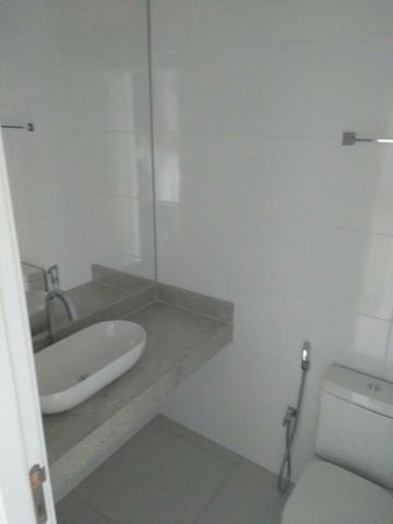 Apartamento 3 quartos sendo 1 suite - Foto 6
