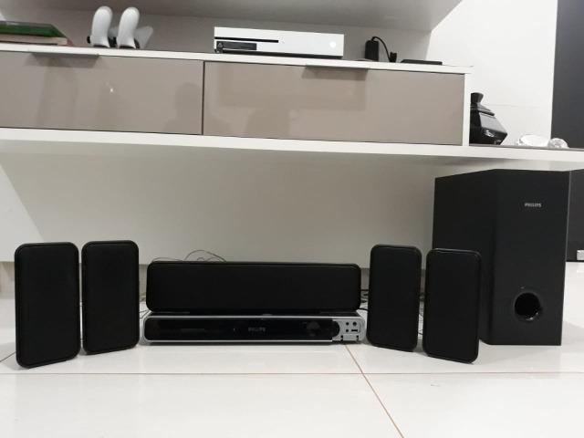 NEW DRIVERS: PHILIPS HTS3365X78 HOME THEATER