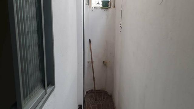 Prédio Residencial na Cidade Nova - Foto 5