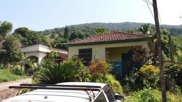 Código 23 - Sítio no bairro do Caju em Maricá - Foto 6