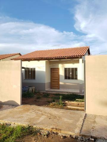 casa 2 quartos à venda com varanda - centro, rio branco - ac 603596426 olx
