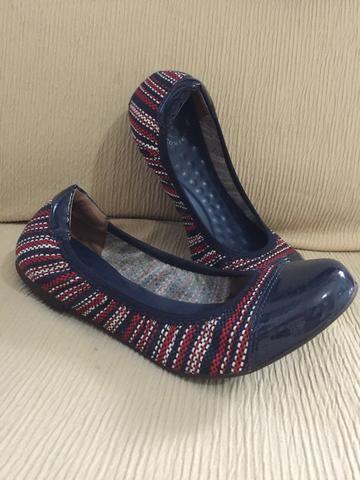e4c2b28baef Sapatilha Mr Cat Comfort - Roupas e calçados - Flamengo