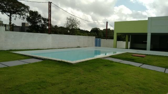 Porto Esmeralda Na Mario Covas R$ 125 mil * - Foto 9