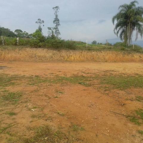 Linda área para Sítio, 10.000 m2 em ótima localização, pronto para construir - Foto 5