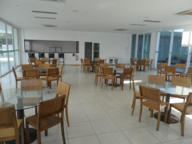 Casa a Venda no Paiva com 6 Quartos sendo 5 Suítes + DCE e Lazer Completo - Foto 11