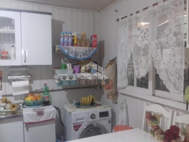 Galpão/depósito/armazém à venda em São luis, Canoas cod:PA0093 - Foto 18