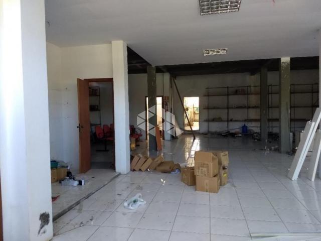 Prédio inteiro à venda em Partenon, Porto alegre cod:PR0088 - Foto 13