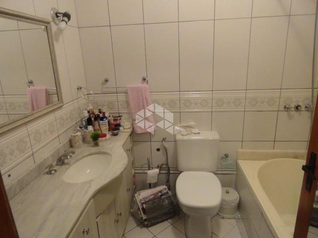 Casa à venda com 3 dormitórios em Cavalhada, Porto alegre cod:9893126 - Foto 16
