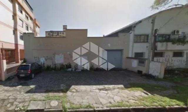 Galpão/depósito/armazém à venda em Partenon, Porto alegre cod:PA0067