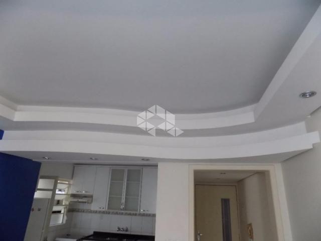 Apartamento à venda com 3 dormitórios em Santo antônio, Porto alegre cod:AP13697 - Foto 20