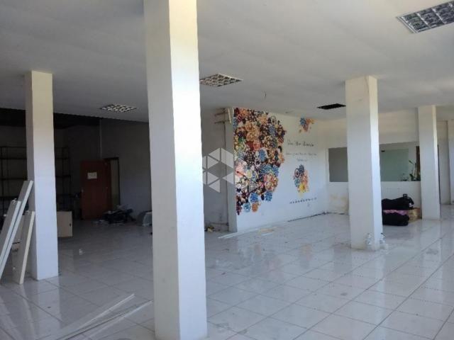 Prédio inteiro à venda em Partenon, Porto alegre cod:PR0088 - Foto 12