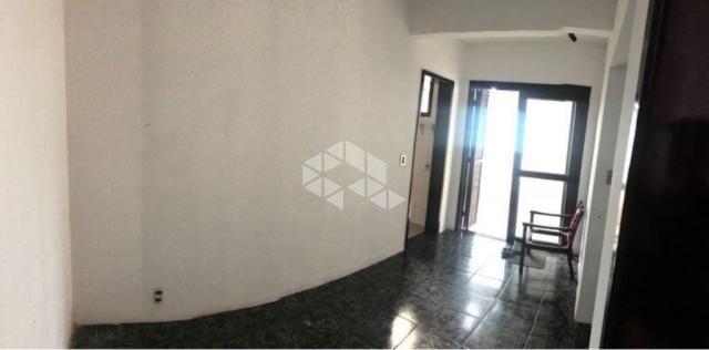 Apartamento à venda com 2 dormitórios em Cristal, Porto alegre cod:AP15677 - Foto 3