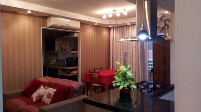 Apartamento à venda com 3 dormitórios em Centro, Canoas cod:9904888 - Foto 18