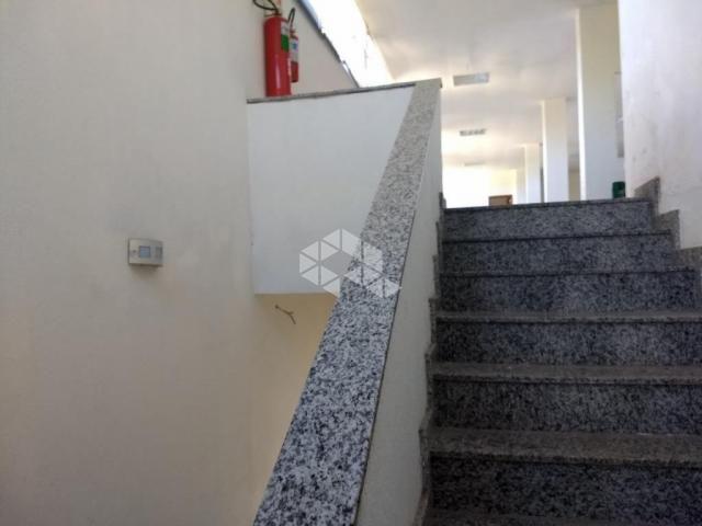 Prédio inteiro à venda em Partenon, Porto alegre cod:PR0088 - Foto 17