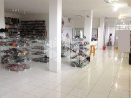 Prédio inteiro à venda em Partenon, Porto alegre cod:PR0088 - Foto 6