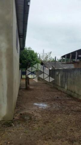 Galpão/depósito/armazém à venda em Harmonia, Canoas cod:PA0089 - Foto 14