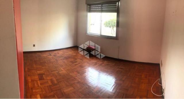 Apartamento à venda com 2 dormitórios em Cristal, Porto alegre cod:AP15677 - Foto 13