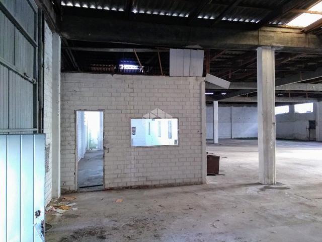 Galpão/depósito/armazém à venda em Partenon, Porto alegre cod:PA0052 - Foto 3