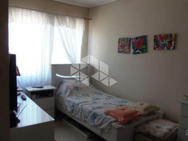 Prédio inteiro à venda em Vila joão pessoa, Porto alegre cod:PR0136 - Foto 15