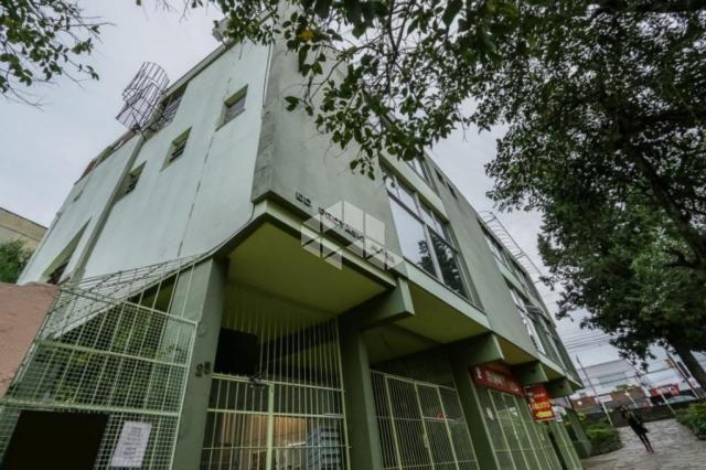 Escritório à venda em Chácara das pedras, Porto alegre cod:SA2002 - Foto 6