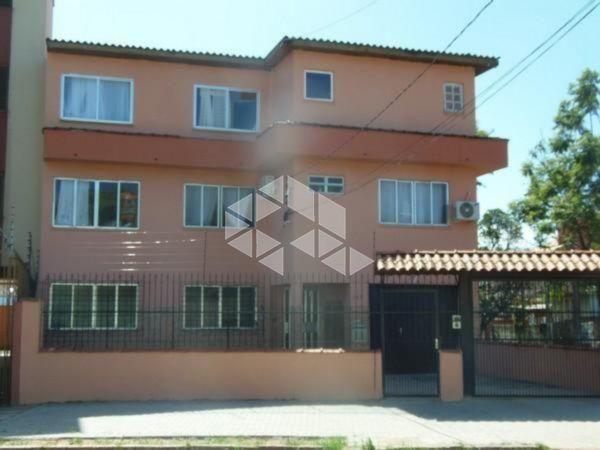 Prédio inteiro à venda em Vila joão pessoa, Porto alegre cod:PR0136 - Foto 2