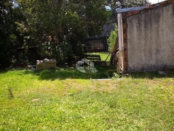 Terreno à venda em Jardim américa, São leopoldo cod:9887675 - Foto 7