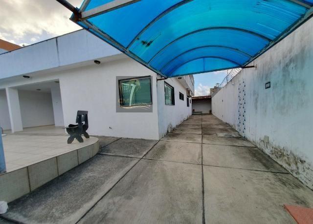Oportunidade para Locação! Casa com 4 suítes, 6 banheiros e 250m² na Imbiribeira/Ref-519 - Foto 2