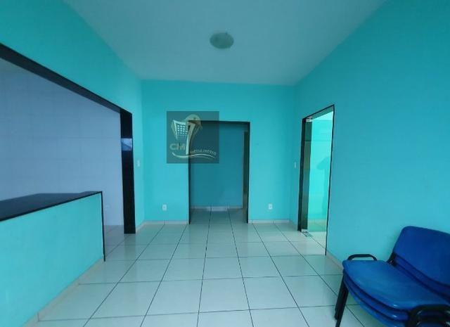 Oportunidade para Locação! Casa com 4 suítes, 6 banheiros e 250m² na Imbiribeira/Ref-519 - Foto 5