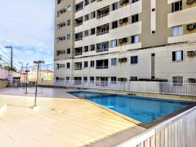 Apartamento no Palmeiras 3 - Av Mário Andreazza - Foto 3