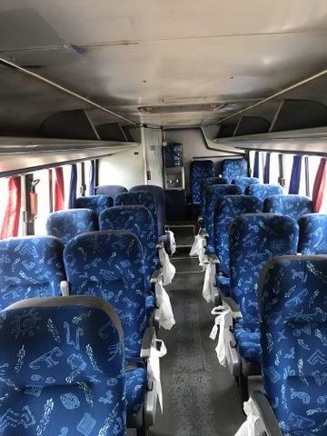 Vende-se este ônibus - Foto 5