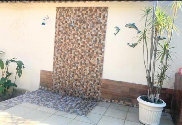 Casa Alto Padrão - Condomínio Parque Fluminense - Foto 17