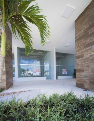 Alugue Sala na Galeria Triumph, Av. Rio de Janeiro - Foto 6