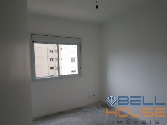 Apartamento à venda com 4 dormitórios em Jardim, Santo andré cod:22062 - Foto 18