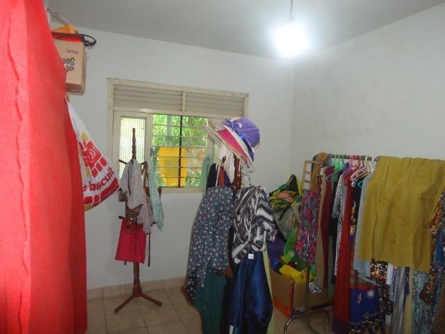 Na av.ha 3 min shop.ideal p/residencias e empresa no geral 2 lotes financia ac. troca - Foto 20