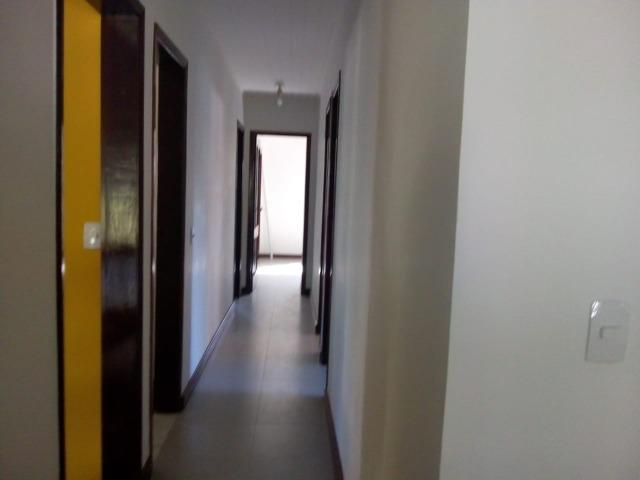 Casa Linear 4 quartos e 2 suítes no cond. Ubá Pendotiba - Foto 13