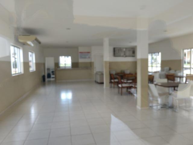 Apartamento 2 quartos. Condomínio Salinas. Marituba. Quitado - Foto 8