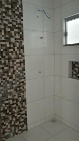 Casa 3 quartos pronta para morar á venda use seu FGTS como entrada - Foto 7
