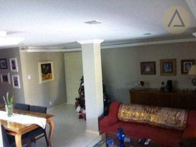 Casa à venda, 255 m² por R$ 650.000,00 - Granja dos Cavaleiros - Macaé/RJ - Foto 15