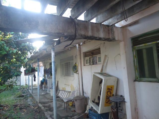 Na av.ha 3 min shop.ideal p/residencias e empresa no geral 2 lotes financia ac. troca - Foto 17