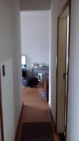 Apartamento à venda com 3 dormitórios em Méier, Rio de janeiro cod:MIAP30083 - Foto 10