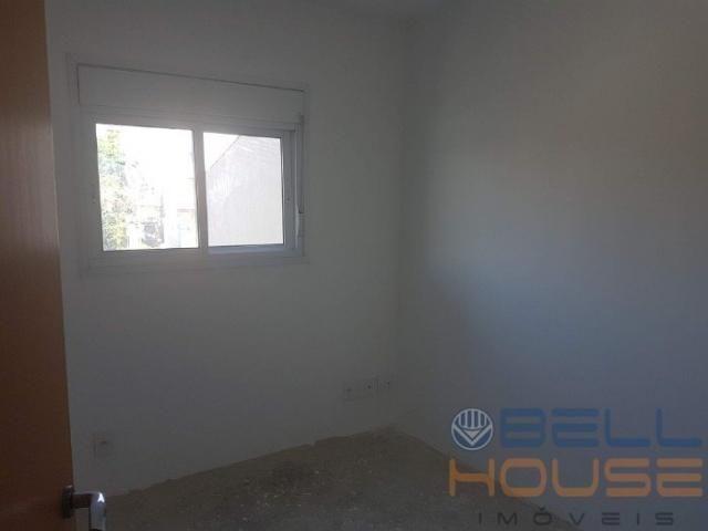 Apartamento à venda com 2 dormitórios em Santa maria, Santo andré cod:21715 - Foto 14