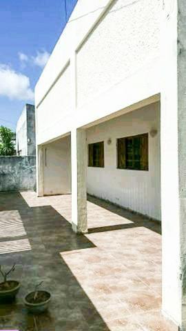 Casa à venda no Barro Vermelho por R$ 280.000,00 - Foto 16