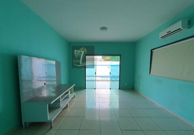 Oportunidade para Locação! Casa com 4 suítes, 6 banheiros e 250m² na Imbiribeira/Ref-519 - Foto 3