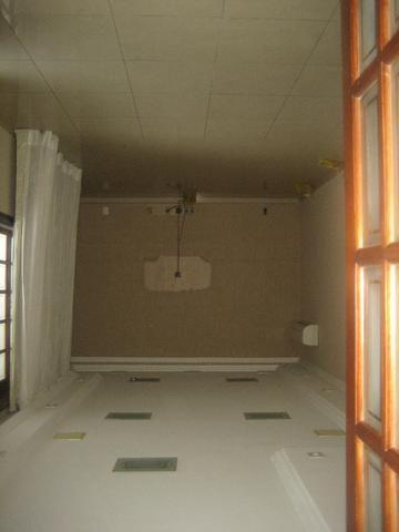 Casa com 03 Quartos próximo ao Fórum de Nilópolis, sua oportunidade para a casa própria - Foto 16