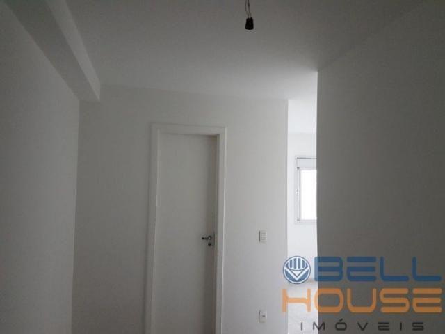 Apartamento à venda com 4 dormitórios em Jardim, Santo andré cod:22062 - Foto 15