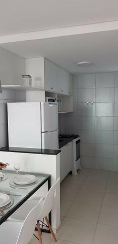 Apartamento 02 quartos próximo a Unipê, Tel. 9  * - Foto 5