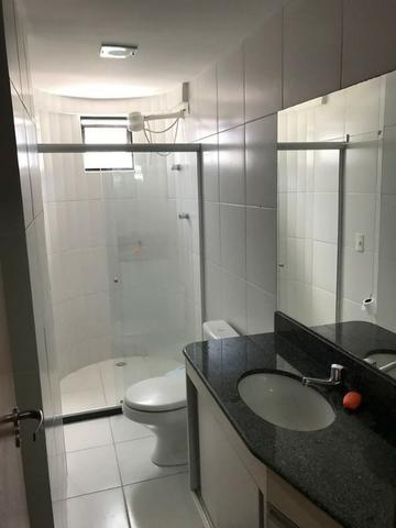 Apartamento Ja alugado/ Investidor Edf. Blue Tower 2/4 na Jatiúca - Foto 7