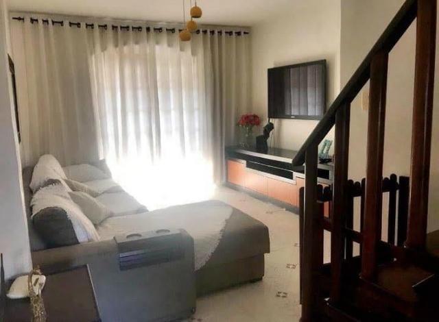 Casa Alto Padrão - Condomínio Parque Fluminense - Foto 4