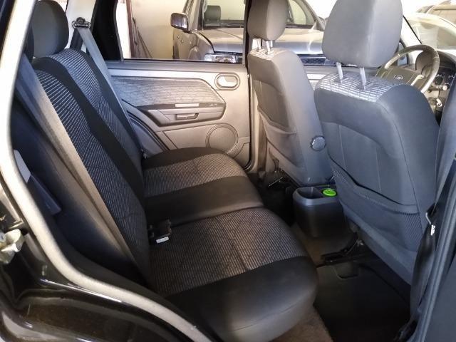 Ford Ecosport Freestyle 1.6 Flex Completa 2011 - Foto 5